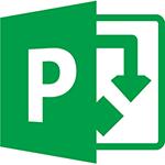 Project Server 2013 - Imagen del producto pequeña