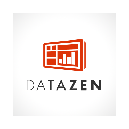 Datazen Enterprise Server 64-bit (English) - Microsoft Imagine