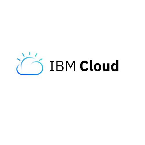 IBM Cloud Promo Code - 6 Month Trial