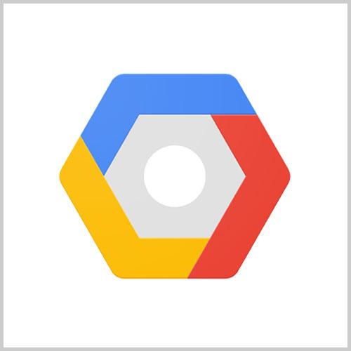 Google Suite - Faculty