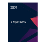 z Systems Academic  Cloud - Small product image
