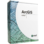 ArcGIS Mobile - Small product image