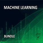 Total Training Machine Learning Bundle - Small product image