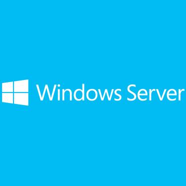 Windows Server 2019 Standard (Academic Select)