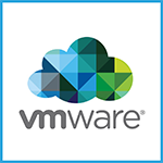 VMware Study Material Discount Code - Small product image