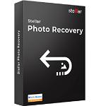 Stellar Phoenix Photo Recovery - Imagen de producto pequeño