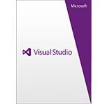 Visual Studio Community 2015 - Imagem pequena do produto