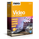 Nero Video 2019 - Small product image