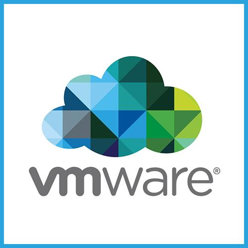 VMwareAcademic Unproctored Exam Discount Code