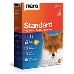 Nero Standard 2019 - Small product image