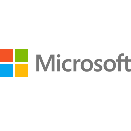 Windows Server External Connector 2016 (Academic Select)