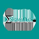 SigmaPlot 14 - Small product image