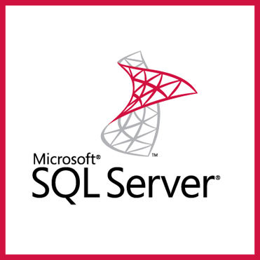 SQL Server 2016 Service Pack 1 64-bit (German) - Microsoft Imagine