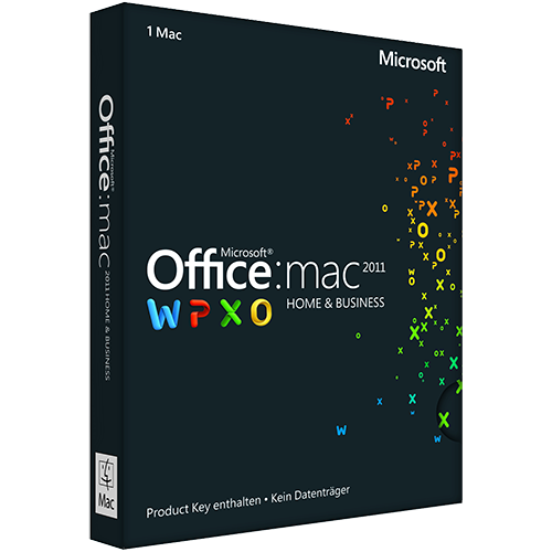 Microsoft Office 2011 For Mac Campus Agreement University Of