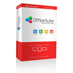 OfficeSuite Personal - Small product image