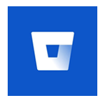 BitBucket - Small product image