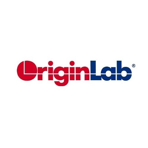 Origin 2018 (Faculty/Staff University-use)