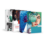 MAGIX Creator Suite - Small product image