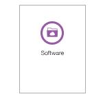 IBM Application Performance Management V8.1.3 Multiplatform Multilingual eAssembly (CRW61ML) - Small product image
