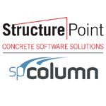 spColumn - Small product image
