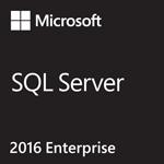 SQL Server 2016 Enterprise - Imagem pequena do produto