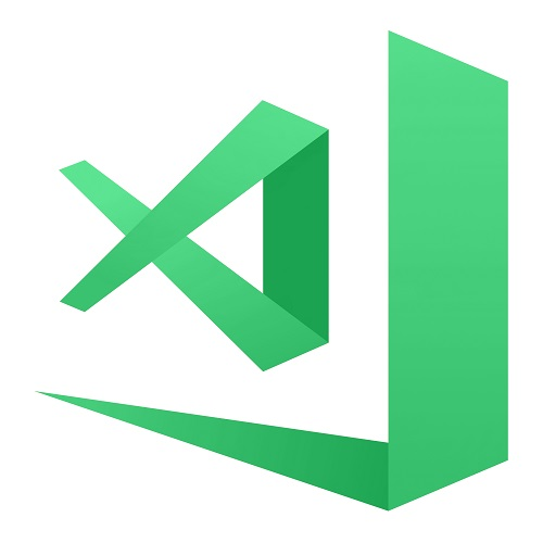 Visual Studio Code - Microsoft Imagine