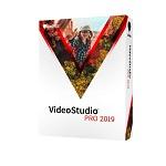 Corel VideoStudio Pro 2019 - Small product image