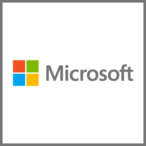 Team Foundation Server Office Integration 2017 Version 15.5 64-bit (English) - Microsoft Imagine
