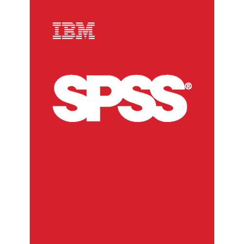IBM SPSS Modeler Premium Academic and Faculty/Author 18.2 Microsoft Windows Multilingual eAssembly (CJ4L3ML)