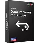 Stellar Data Recovery - Imagen de producto pequeño