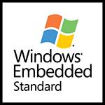 Windows Embedded 8 - Маленькое изображение товара