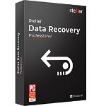Stellar Phoenix Windows Data Recovery - Imagen de producto pequeño
