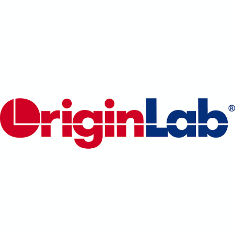 Origin 2019 (Faculty/Staff University-use)