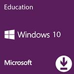 Windows 10 Education - Small product image