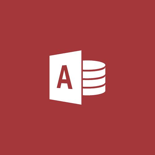 Access 2019 32/64-bit (English) - Microsoft Imagine