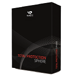 Total Protection Sphere - Small product image