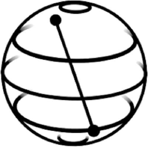 Quantum Information Software Kit (QISKit) | State Government