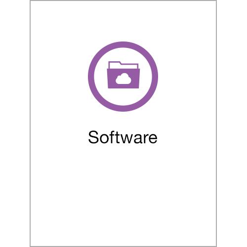 IBM Personal Communications (PCOMM) v13.0 for Windows