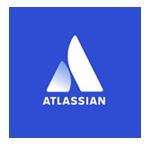 Atlassian Classroom - Small product image