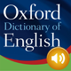 Oxford Dictionary of English with Audio - Small product image