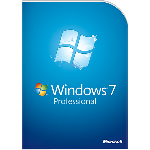 Microsoft Windows 7 Enterprise 3264 Bit Campus Agreement