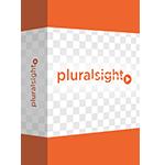 Pluralsight - Imagen de producto pequeño
