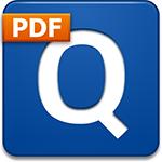 PDF Studio 2019 - Imagen de producto pequeño