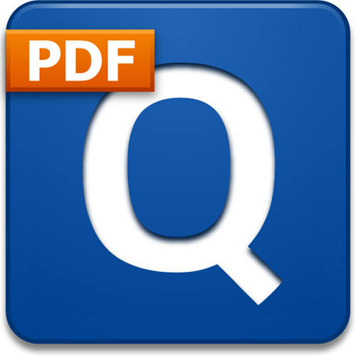 PDF Studio 2019 Professional