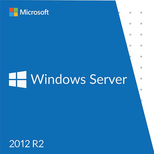 Windows Server 2012 R2 Datacenter Virtual Machine Core Preview 64-bit (English) - Microsoft Imagine