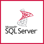 SQL Server 2016 Web - Small product image