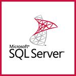 SQL Server 2016 Web - Imagen de producto pequeño