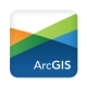 ArcGIS Desktop 10.6 - Small product image