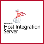 Host Integration Server 2013 - Kleine Produktabbildung