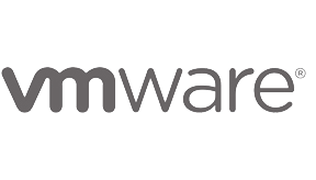 VMware Academic Subscription